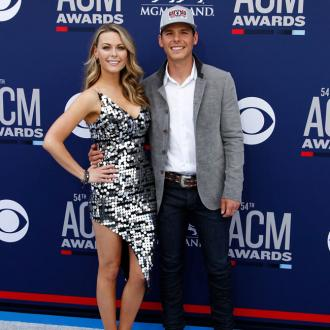Granger Smith's Wife Posts Emotional Back To School Message Following Son's Death