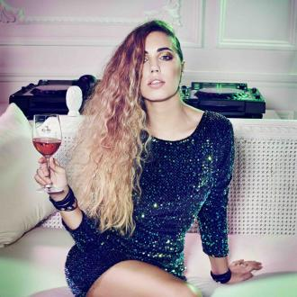 Amber Le Bon shares summer style must-haves