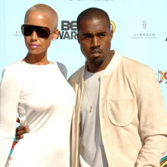 Amber Rose: Kanye West 'Bullied' Me