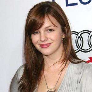 Amber Tamblyn 'Almost Turned Down House Role'