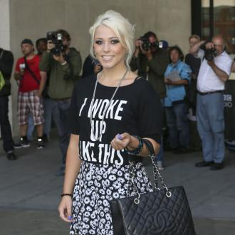 Amelia Lily: I'm A Fresher Version Of Katy Perry