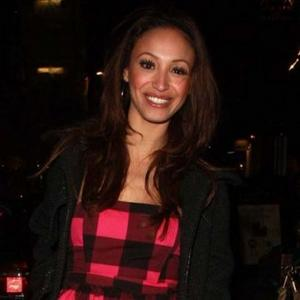amelle berrabah interview