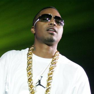 Nas thought Notorious B.I.G and 2 Pac's deaths would spark the end of rap