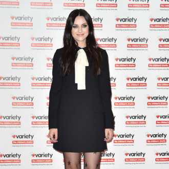 Amy MacDonald: Video games are a saviour in lockdown