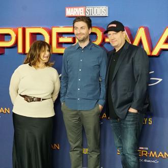 Jon Watts To Helm Spider-man: Homecoming 2
