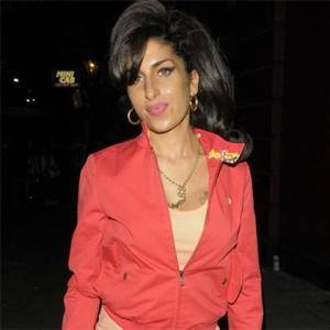 Amy Winehouse's Teenage Lyrics Found