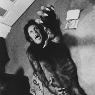 An American Werewolf In London Remake Coming