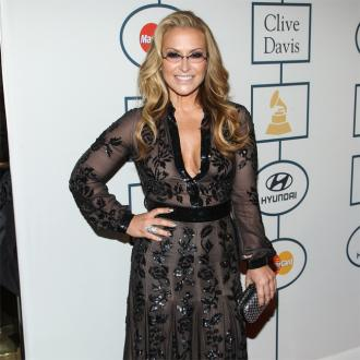 Anastacia: I'm still looking for the love of my life