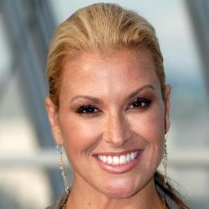 Anastacia To Perform At White Nights Festival
