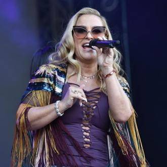 Anastacia, Gabrielle, Natasha Bedingfield and more set for Mighty Hoopla 2020