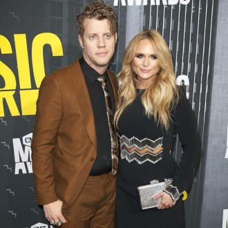 Miranda Lambert splits from Anderson East
