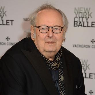 André Previn Dies Aged 89