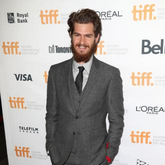 Andrew Garfield Wants Kids