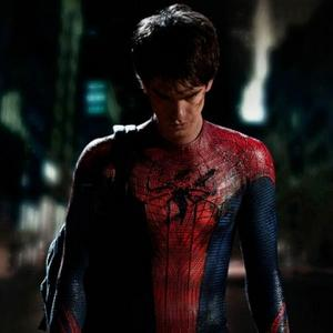The Amazing Spider-man To Be 'Naturalistic'