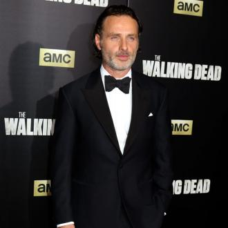 Andrew Lincoln joins Penguin Bloom cast