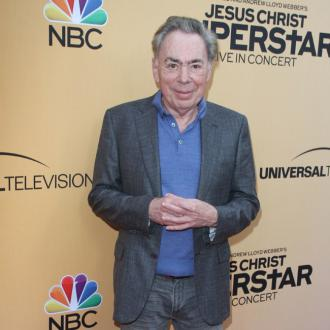 Andrew Lloyd Webber to DJ at Tony Awards party