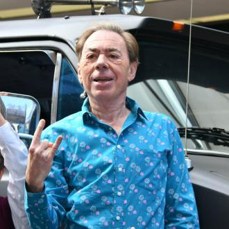 Andrew Lloyd Webber desperate to see theatres open