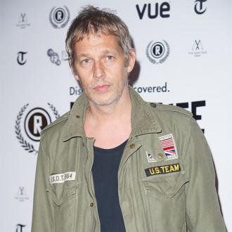 Andy Bell to release debut solo album