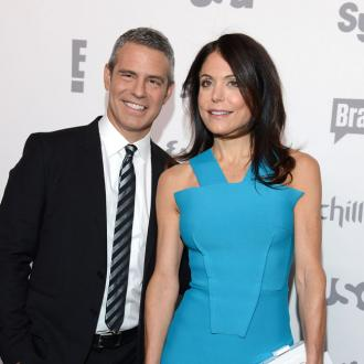 Andy Cohen Sees Bethenny Frankel Returning To Real Housewives Of New York