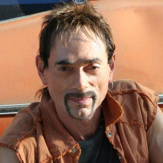 Andy Fraser supports World Environment Day