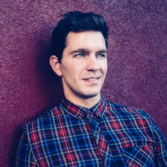 Andy Grammer wants Labrinth song
