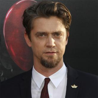Andy Muschietti grateful for Stephen King's support on IT Chapter Two