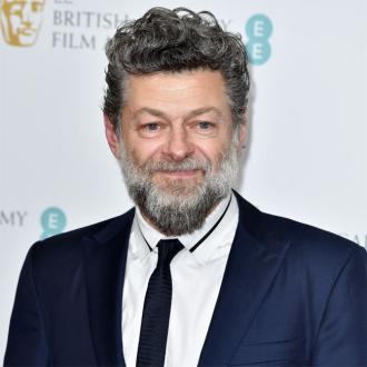 Andy Serkis says Venom 2 is 'thrilling'