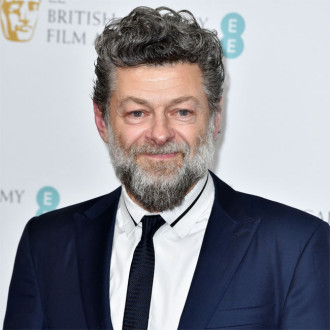 Andy Serkis on Carnage's humour in Venom 2