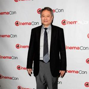 Ang Lee To Replace Fincher As Cleopatra Director?