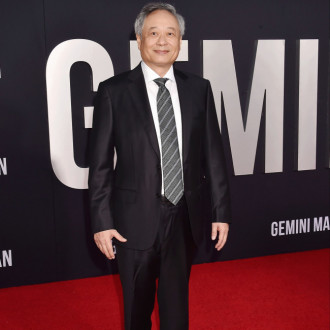 Ang Lee to be honoured with BAFTA Fellowship