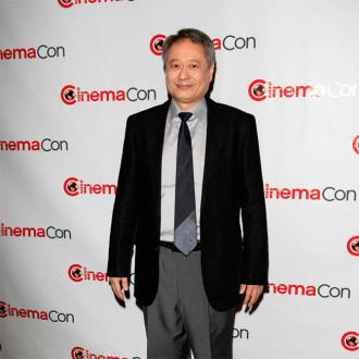 Ang Lee To Direct Angelina Jolie In Cleopatra?
