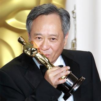 Steven Spielberg Joined By Ang Lee On Cannes Jury
