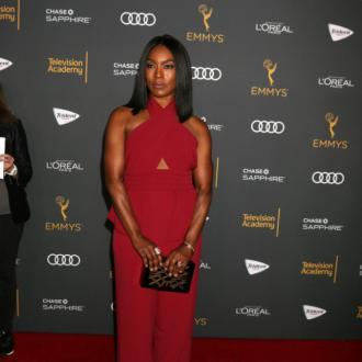 Angela Bassett praises Black Panther filmmaker Ryan Coogler