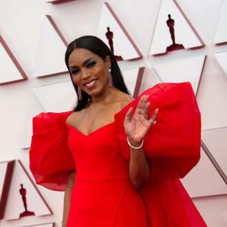 Angela Bassett: Black Panther sequel will honour Chadwick Boseman's legacy