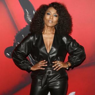Angela Bassett says Wakanda Forever script has 'about five incarnations'