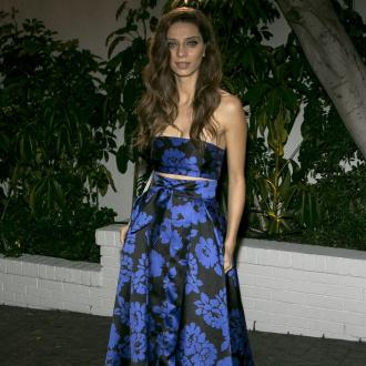 Angela Sarafyan joins Extremely Wicked, Shockingly Evil, and Vile