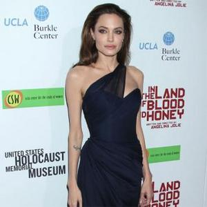 Angelina Jolie Rejects Salt Sequel