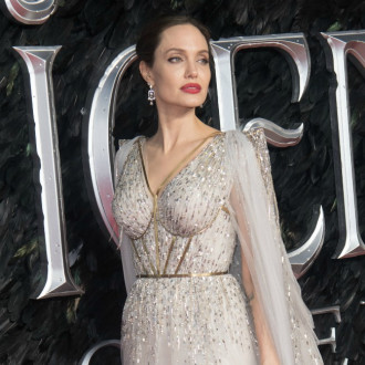 Angelina Jolie to direct Unreasonable Behaviour