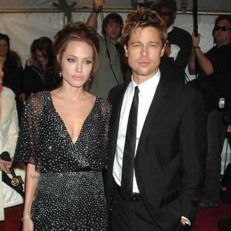 Angelina Jolie and Brad Pitt get custody trial date