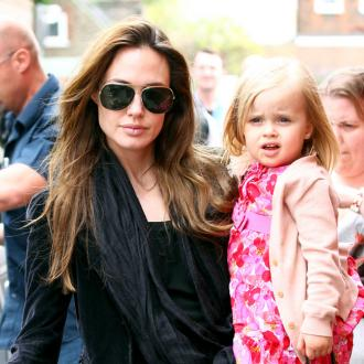 Vivienne Jolie-pitt's Lucrative Movie Role