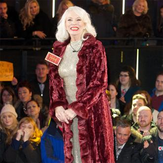 Angie Bowie: Me And David Admitted Our Bisexuality Immediately