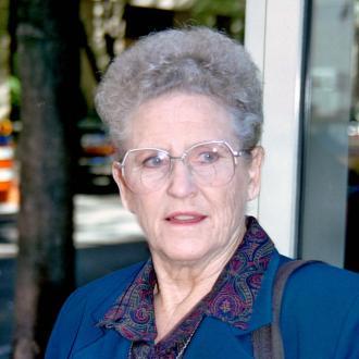 Ann B. Davis Dies Aged 88