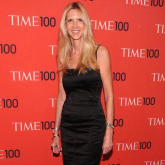 Ann Coulter thought Sharknado was a vacuum cleaner