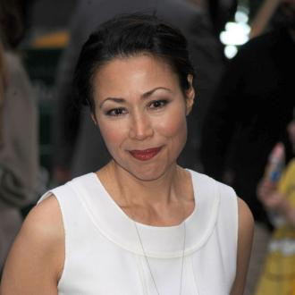 Extent Of Ann Curry's Today Show 'Torture' Revealed In New Book