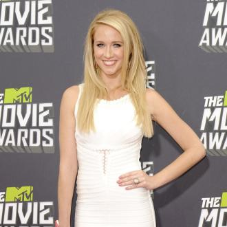 Anna Camp: Women are hungry for female-led films