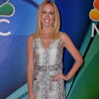 Anna Camp Would Jump At Chance To Do Pitch Perfect 4