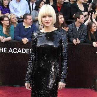 Anna Faris to star in TV comedy Mom
