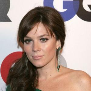Anna Friel Will 'Always Love' Ex