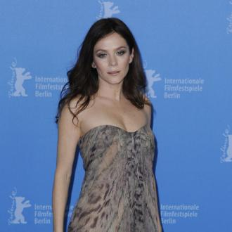 Anna Friel claims she was exploited by older men as a young actress