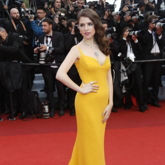 Anna Kendrick: Trolls Was Good For Me